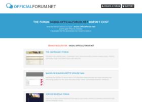 sm2du.officialforum.net