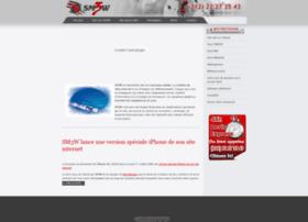 sm3w.com