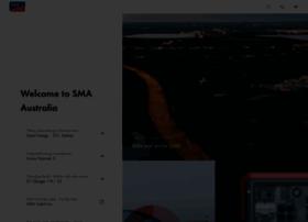sma-australia.com.au