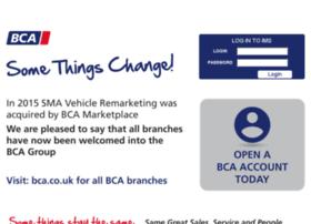 sma-group.co.uk