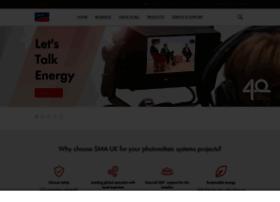 sma-uk.com