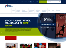 sma.org.au