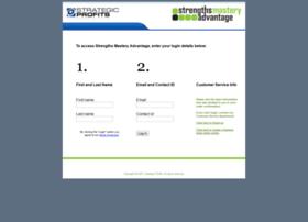 sma.strategicprofits.com