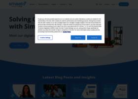smaato.com