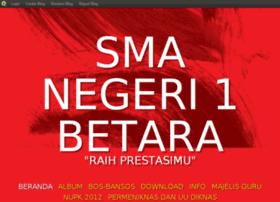 smabetara.blog.com