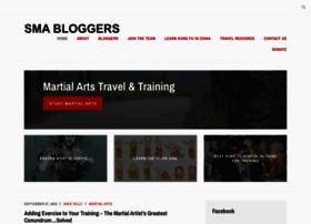 smabloggers.com
