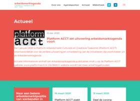 smacc.nl