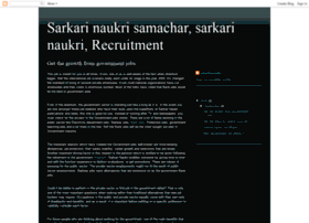 smacharnews.blogspot.in