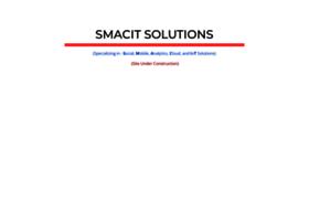 smacitsolutions.com