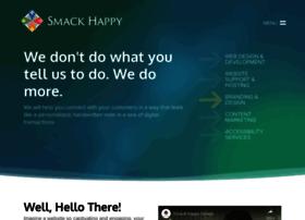 smackhappy.com