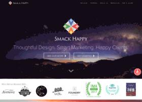 smackhappydesign.com