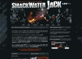 smackwaterjack.com