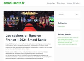 smacl-sante.fr