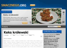 smacznego.org