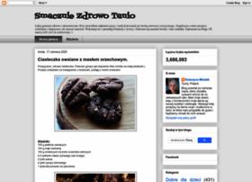 smacznie-zdrowo-tanio.blogspot.com