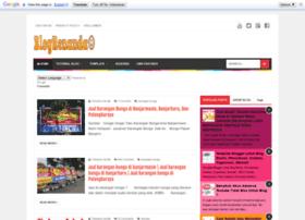 smadav-renanda.blogspot.co.uk