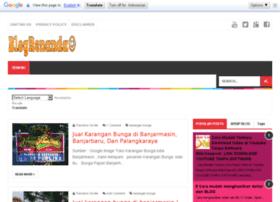 smadav-renanda.blogspot.com