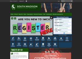 smadison.k12.in.us