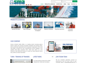 smaeuropa.org