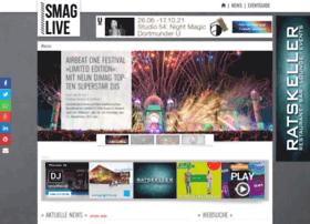 smag-live.de