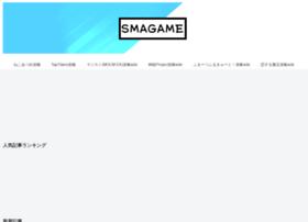 smagame.info