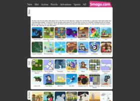 smagu.com