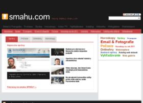smahu.com