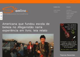 smaisonline.com.br