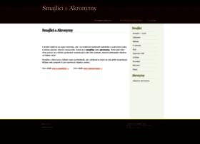 smajlici.info