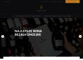 smak-wina.pl