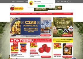 smakiportugalii.biedronka.pl