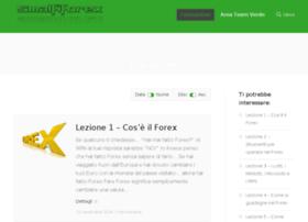 smalfiforex.com