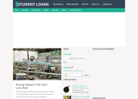 small--loans.blogspot.com