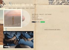 small-black.com