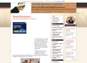 small-business-guide.com
