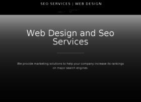 small-business-seo-services.com