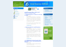 small-business-software.net