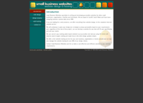 small-business-websites.co.uk