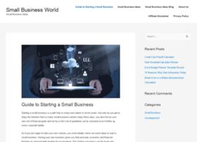 small-business-world.com