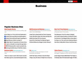 small-business.alltop.com