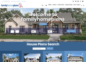 small.coolhouseplans.com