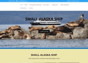 smallalaskaship.com
