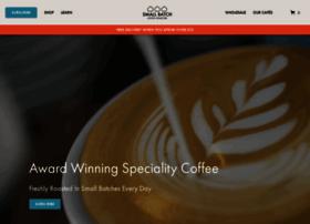 smallbatchcoffee.co.uk