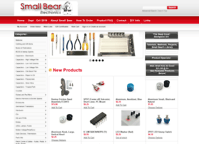 smallbear-electronics.mybigcommerce.com