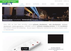 smallbiz.com.au
