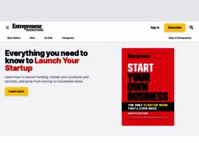 smallbizbooks.com