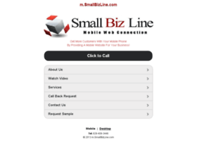 smallbizline.com