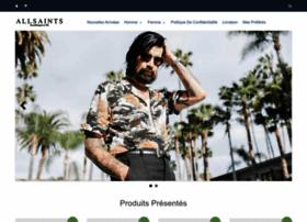 smallbizpros-rh.com