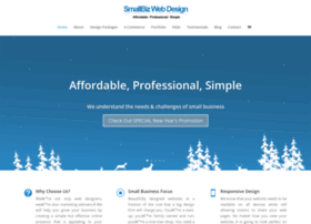 smallbizwebdesign.ca