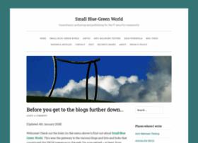 smallbluegreenblog.files.wordpress.com